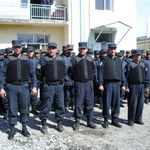 General Provides Update on Afghan Police Training